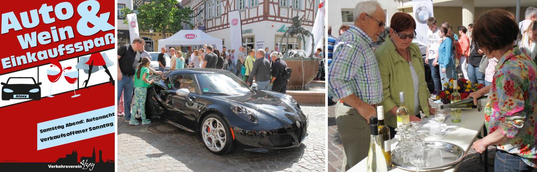 Verkehrsverein-Auto-Wein-Spass