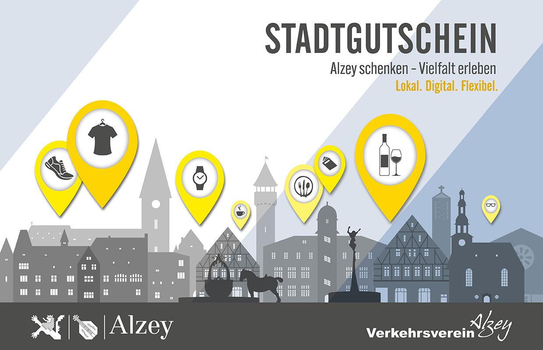 Alzey-Verkehrsverein-Einkaufsgutschein-Stadtgutschein2